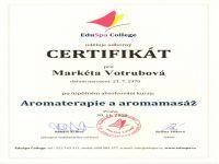 certifikat_4