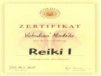 certifikat_6