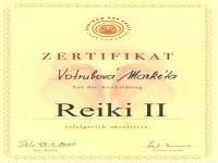 certifikat_7